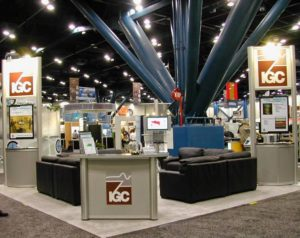 IGC_booth