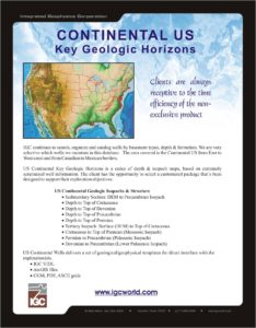 Continental_US_Key_Geologic_Horizons